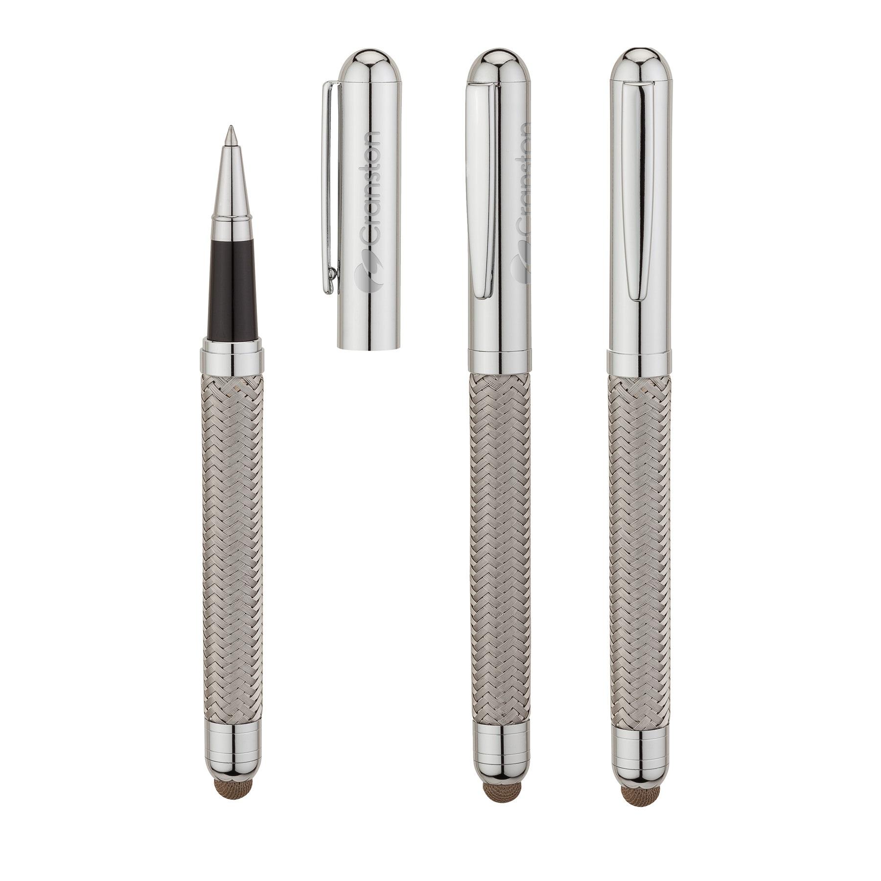 Bettoni Rollerball Stylus Pen