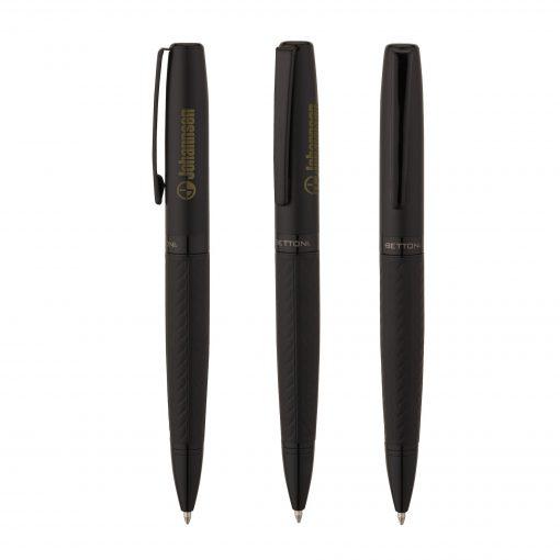 Bettoni® Tesora Ballpoint Pen
