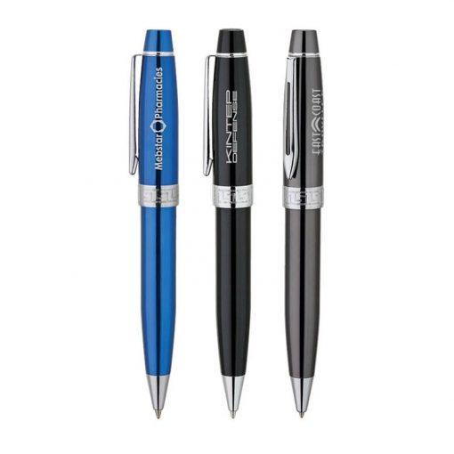 Delta Ballpoint Pen