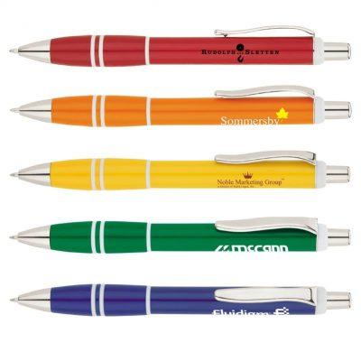 Finley Ballpoint Pen