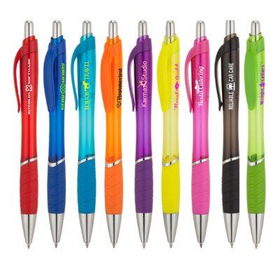 Wave® Ballpoint Pen