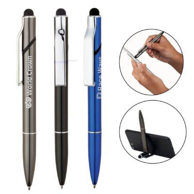 Allure Ballpoint Pen/Stylus
