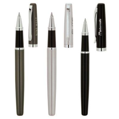 Beryl Rollerball Pen