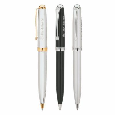 Adora Ballpoint Pen