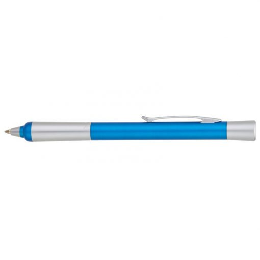 Corsico Bettoni Ballpoint Pen