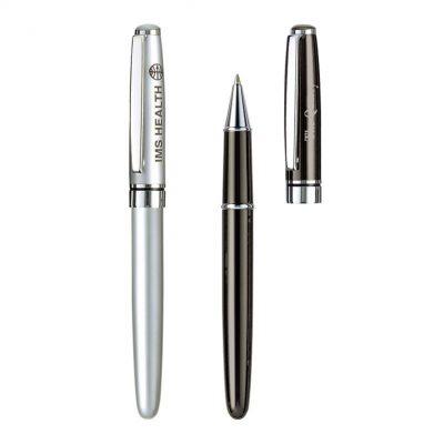 Estrella Rollerball Pen