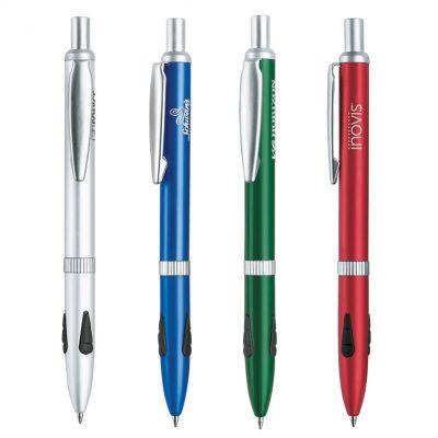 Matro Ballpoint Pen