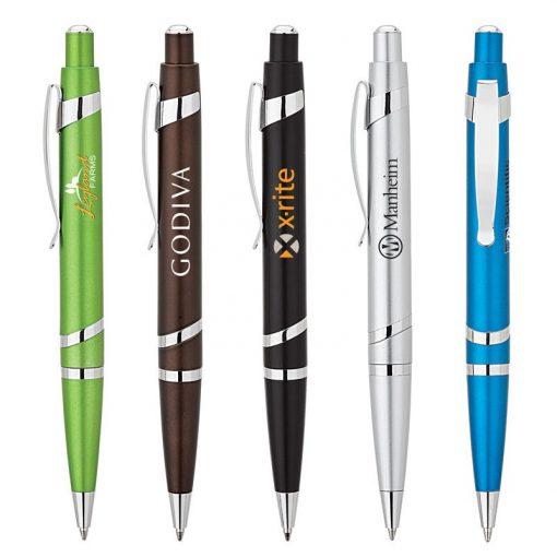 Montina Ballpoint Pen