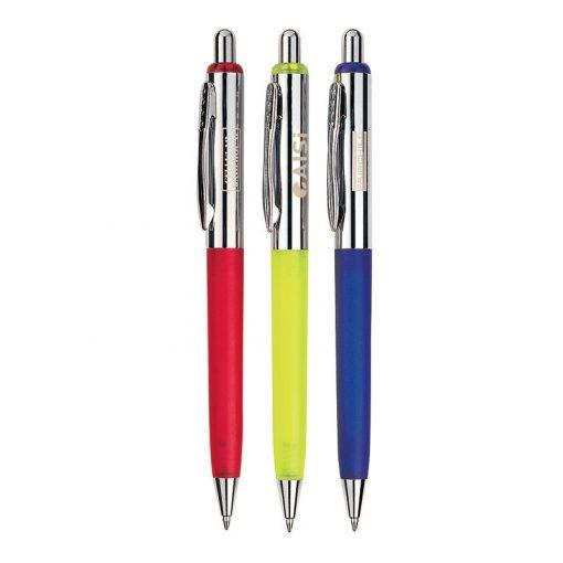 Murica Ballpoint Pen