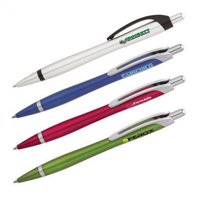Oasis Ballpoint Pen