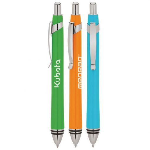 Santonico Ballpoint Pen