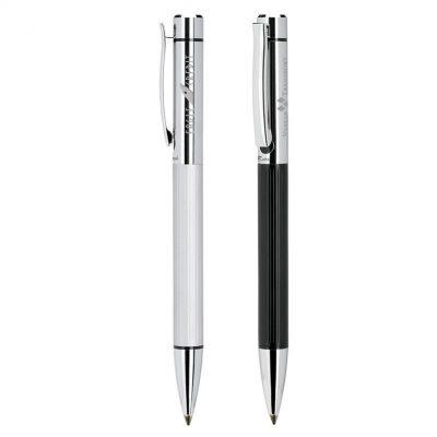 Savona Bettoni Ballpoint Pen