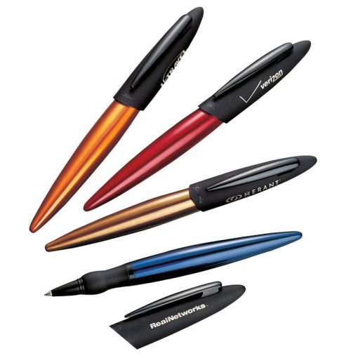 Vercelli Bettoni Rollerball Pen