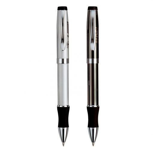 Silla Ballpoint Pen